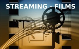 Film en streaming