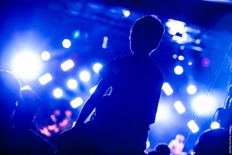 concert jeune public
